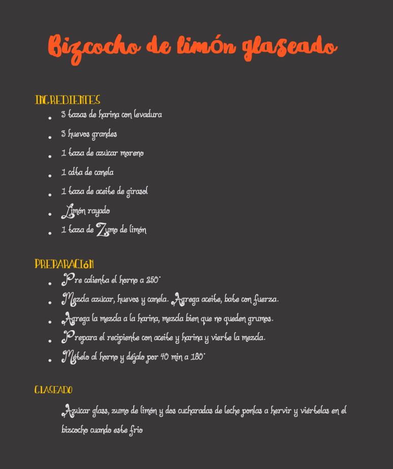 LimonGlaseado