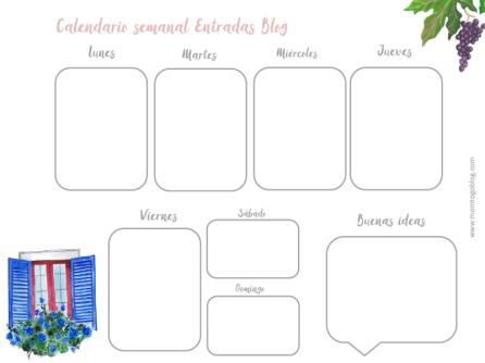 calendario-gratis-blog