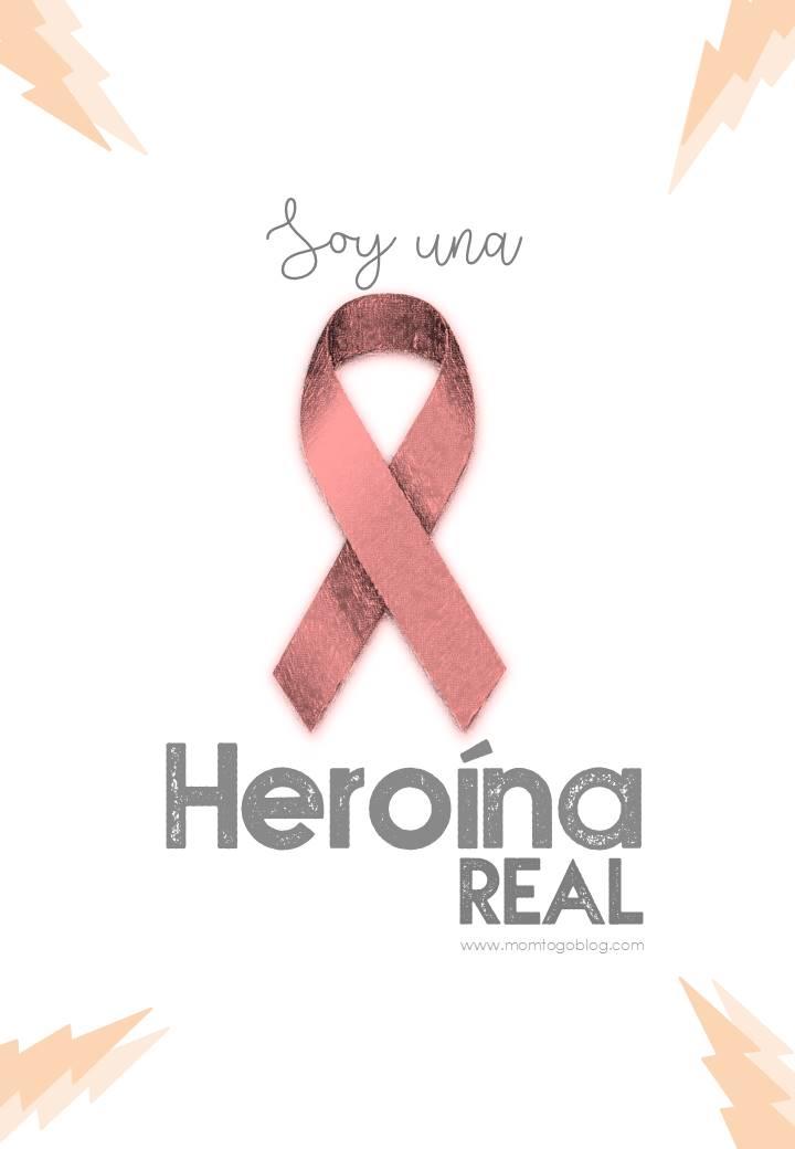 heroina-cancer-momtogo